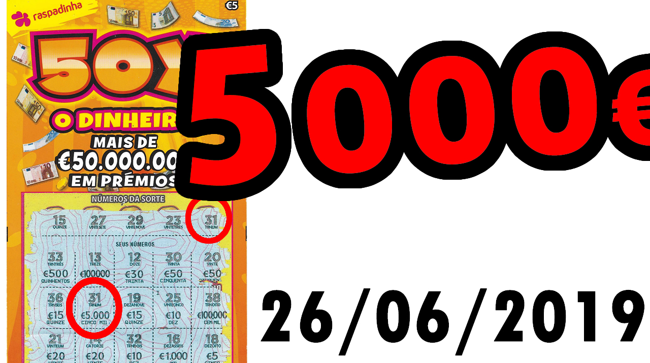 50x-5000_