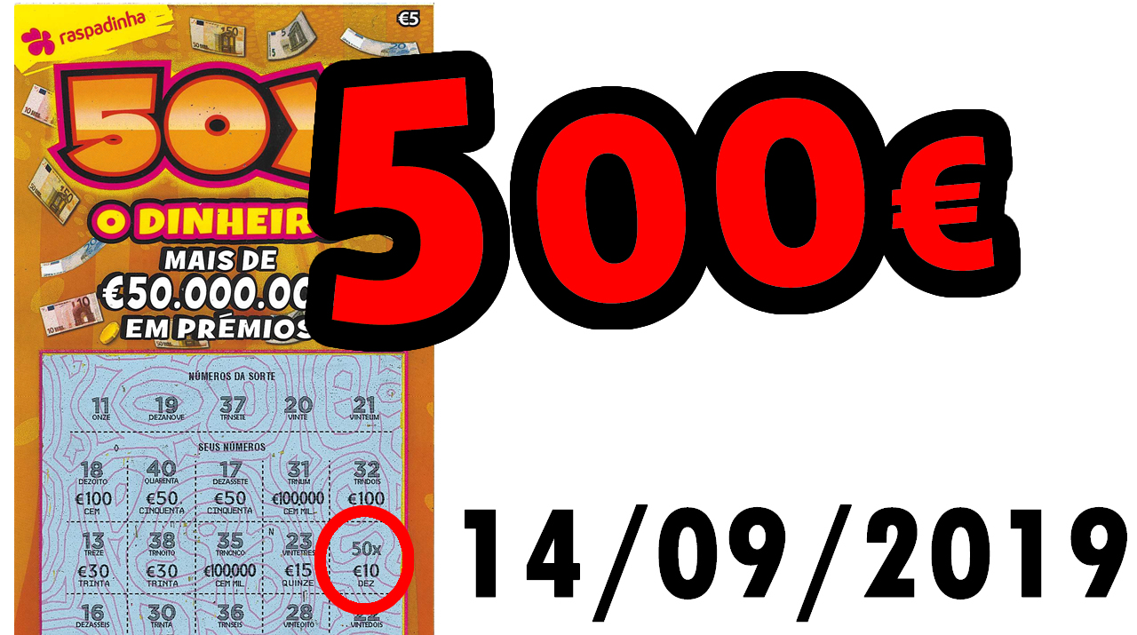 50x-500_