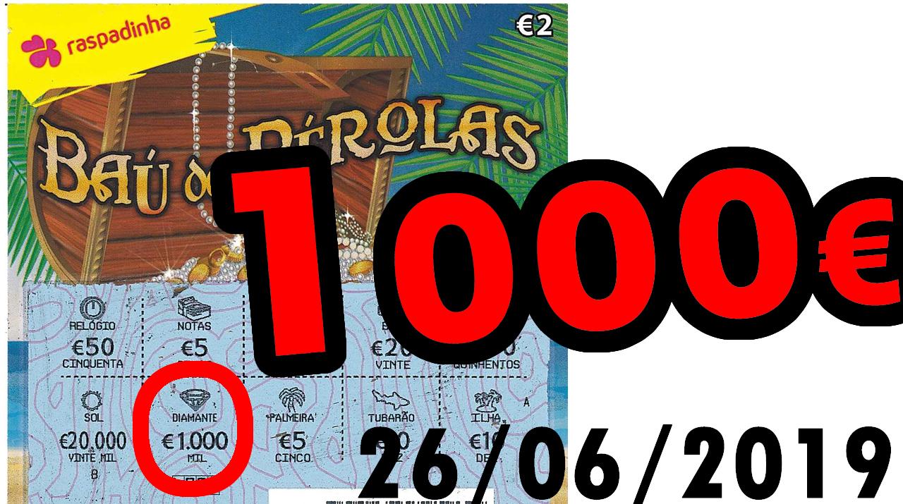 Bau-pérolas-1000_