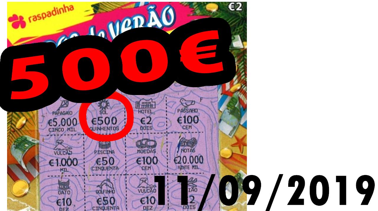 Euros-Verão-500_