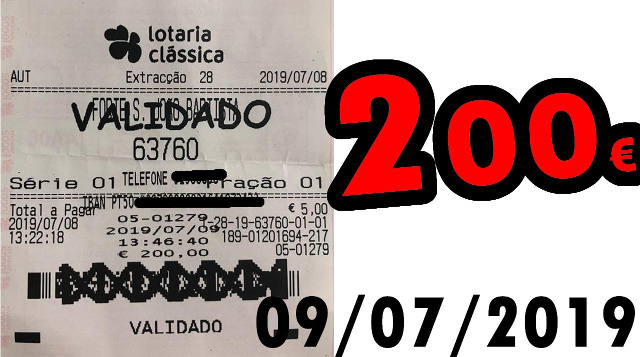 Lotaria-Classica-200_