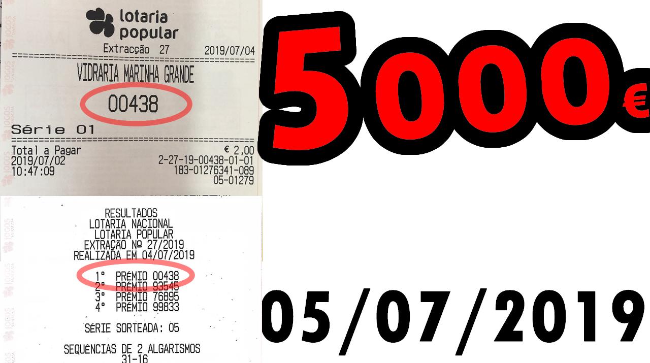 Lotaria-Popular-5000_