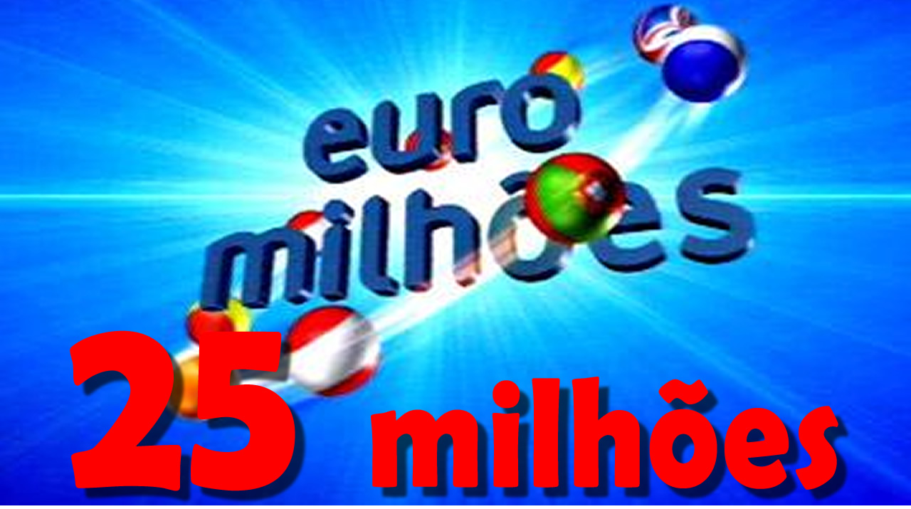 euromilhoes_jackpot_