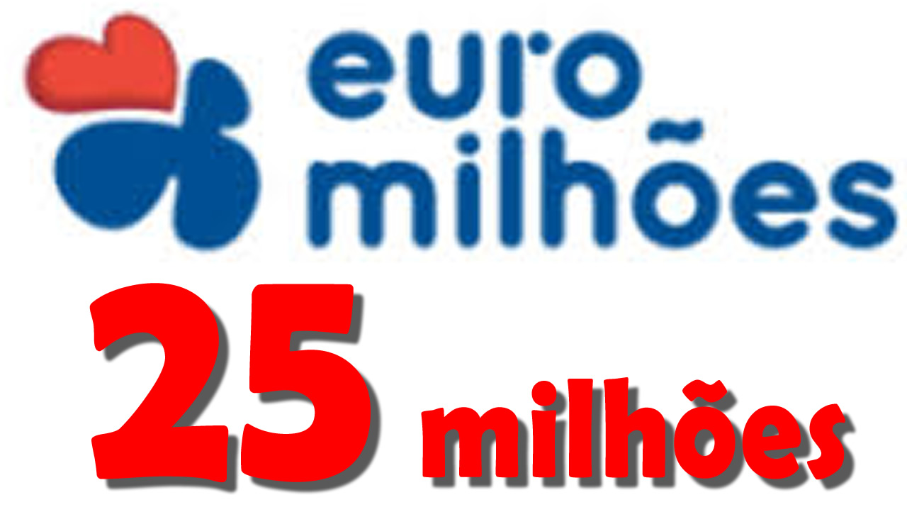 euromilhoes_jackpot_3