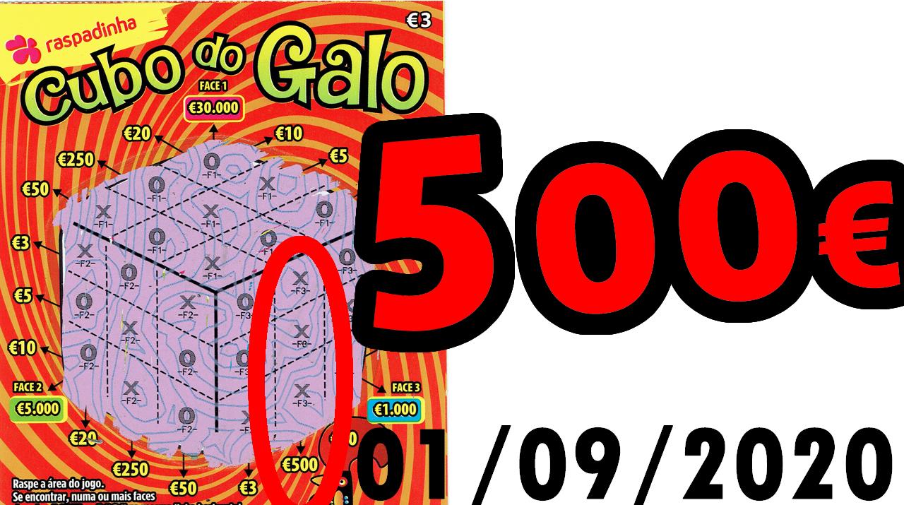 Cubo do galo-500_