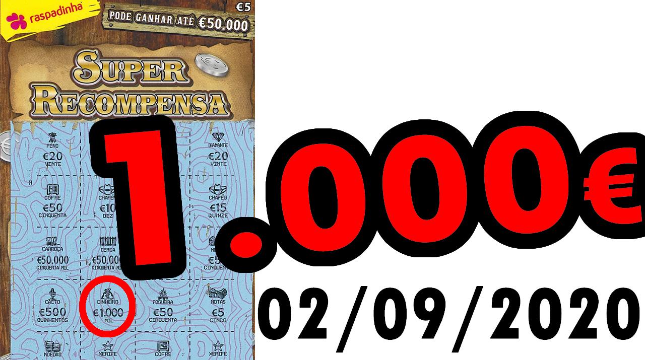 Super Recompensa-1000_