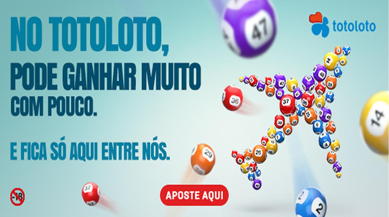 Totoloto_destaque